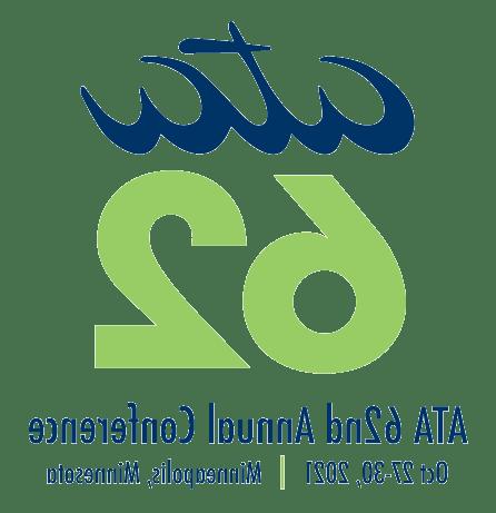 ata62-header-logo
